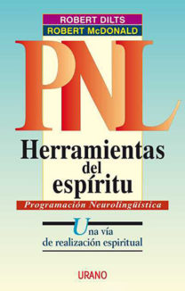 Pnl-herramientas-del-espiritu_portada